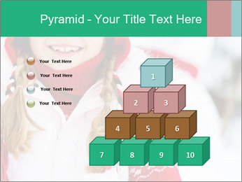 0000073946 PowerPoint Template - Slide 31