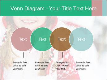 0000073946 PowerPoint Templates - Slide 32