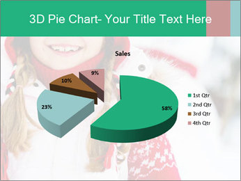 0000073946 PowerPoint Template - Slide 35
