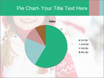 0000073946 PowerPoint Templates - Slide 36