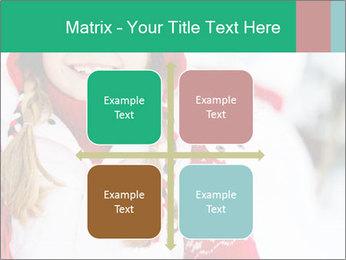 0000073946 PowerPoint Templates - Slide 37