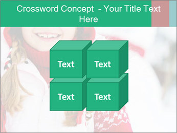 0000073946 PowerPoint Template - Slide 39