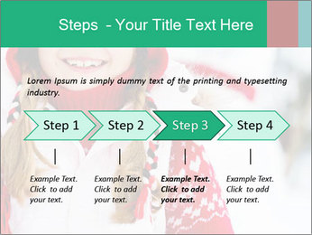 0000073946 PowerPoint Template - Slide 4
