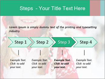 0000073946 PowerPoint Templates - Slide 4