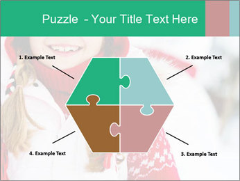 0000073946 PowerPoint Template - Slide 40