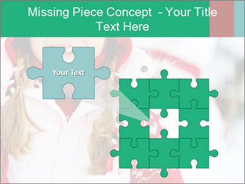0000073946 PowerPoint Template - Slide 45