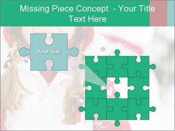 0000073946 PowerPoint Templates - Slide 45