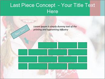 0000073946 PowerPoint Templates - Slide 46