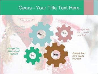 0000073946 PowerPoint Template - Slide 47