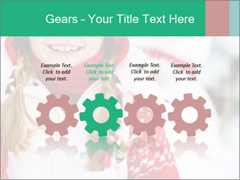 0000073946 PowerPoint Template - Slide 48