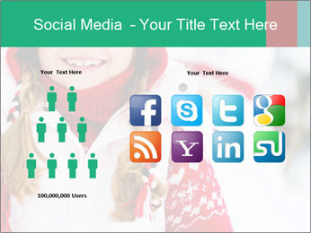 0000073946 PowerPoint Template - Slide 5