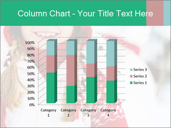 0000073946 PowerPoint Templates - Slide 50