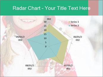 0000073946 PowerPoint Templates - Slide 51