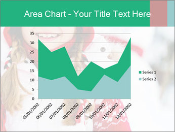 0000073946 PowerPoint Templates - Slide 53
