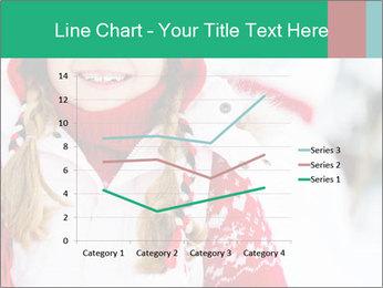 0000073946 PowerPoint Templates - Slide 54