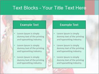 0000073946 PowerPoint Templates - Slide 57