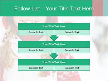 0000073946 PowerPoint Template - Slide 60