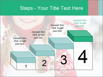 0000073946 PowerPoint Template - Slide 64