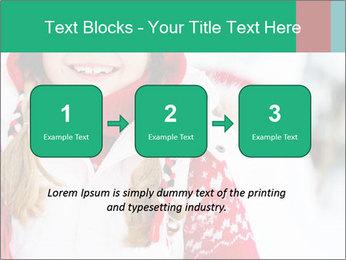 0000073946 PowerPoint Templates - Slide 71