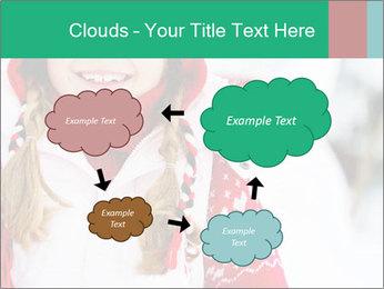 0000073946 PowerPoint Template - Slide 72