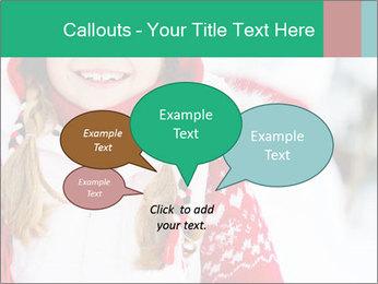 0000073946 PowerPoint Template - Slide 73