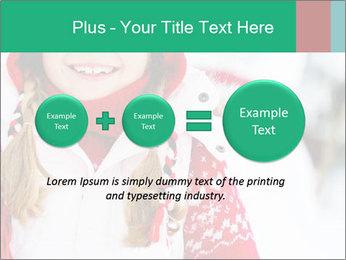 0000073946 PowerPoint Templates - Slide 75