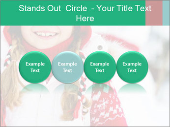 0000073946 PowerPoint Template - Slide 76