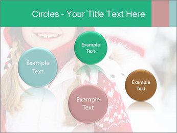 0000073946 PowerPoint Templates - Slide 77