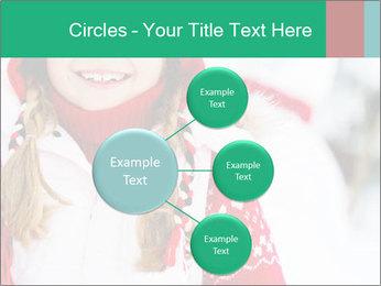 0000073946 PowerPoint Templates - Slide 79