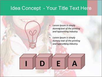 0000073946 PowerPoint Templates - Slide 80