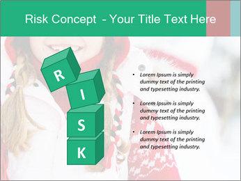 0000073946 PowerPoint Template - Slide 81
