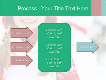 0000073946 PowerPoint Template - Slide 85