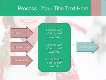 0000073946 PowerPoint Templates - Slide 85