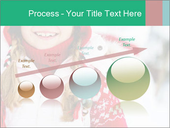 0000073946 PowerPoint Template - Slide 87