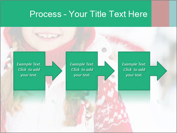 0000073946 PowerPoint Template - Slide 88