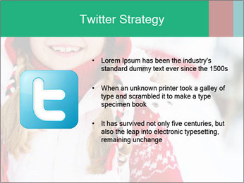 0000073946 PowerPoint Templates - Slide 9