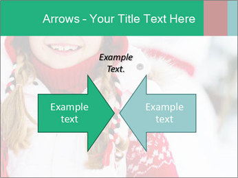 0000073946 PowerPoint Templates - Slide 90
