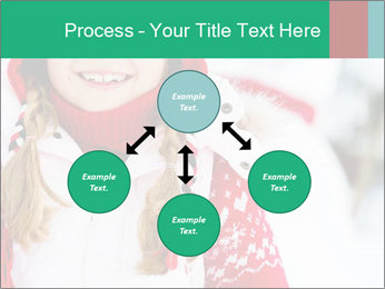 0000073946 PowerPoint Template - Slide 91