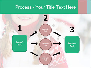 0000073946 PowerPoint Template - Slide 92