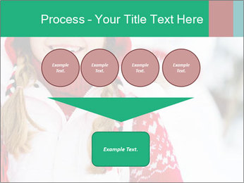 0000073946 PowerPoint Template - Slide 93