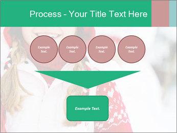 0000073946 PowerPoint Templates - Slide 93