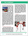0000073946 Word Templates - Page 3