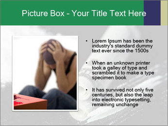 0000073947 PowerPoint Templates - Slide 13