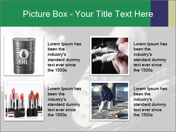 0000073947 PowerPoint Templates - Slide 14