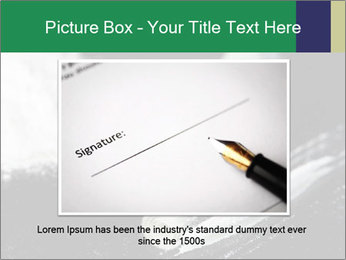 0000073947 PowerPoint Templates - Slide 15