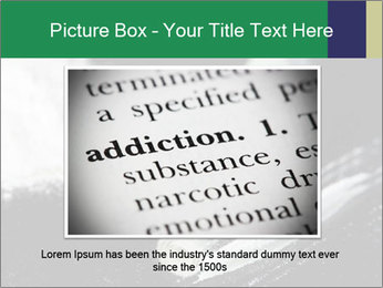 0000073947 PowerPoint Templates - Slide 16