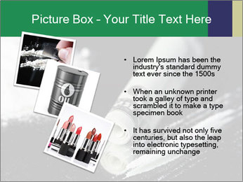 0000073947 PowerPoint Templates - Slide 17