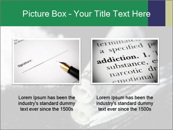 0000073947 PowerPoint Templates - Slide 18