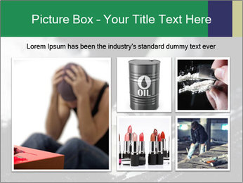 0000073947 PowerPoint Templates - Slide 19