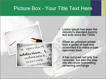 0000073947 PowerPoint Templates - Slide 20
